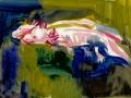 Axolotl, sketches1