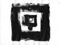 Cube. Balance-1