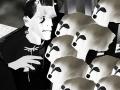 FrankensteinAndRobots