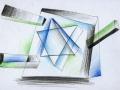 Crystals-4