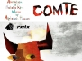 Comte posters