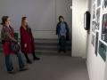 Solyanka VPA Video Performance Animation