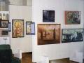 exhibition 2002_3