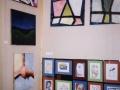 exhibition 2003