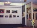 exhibition 2001