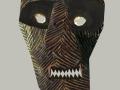 Mask-Monster