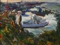 Odessa.Ships