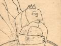 King-wanderer