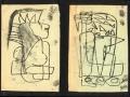 totemy-19x27-1996