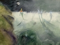 Mermaids, 1992